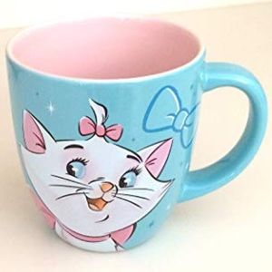 Disney Marie Aristocrats Marie Disney Aristocrats Mug Mug Disney Marie TKcJl3F1